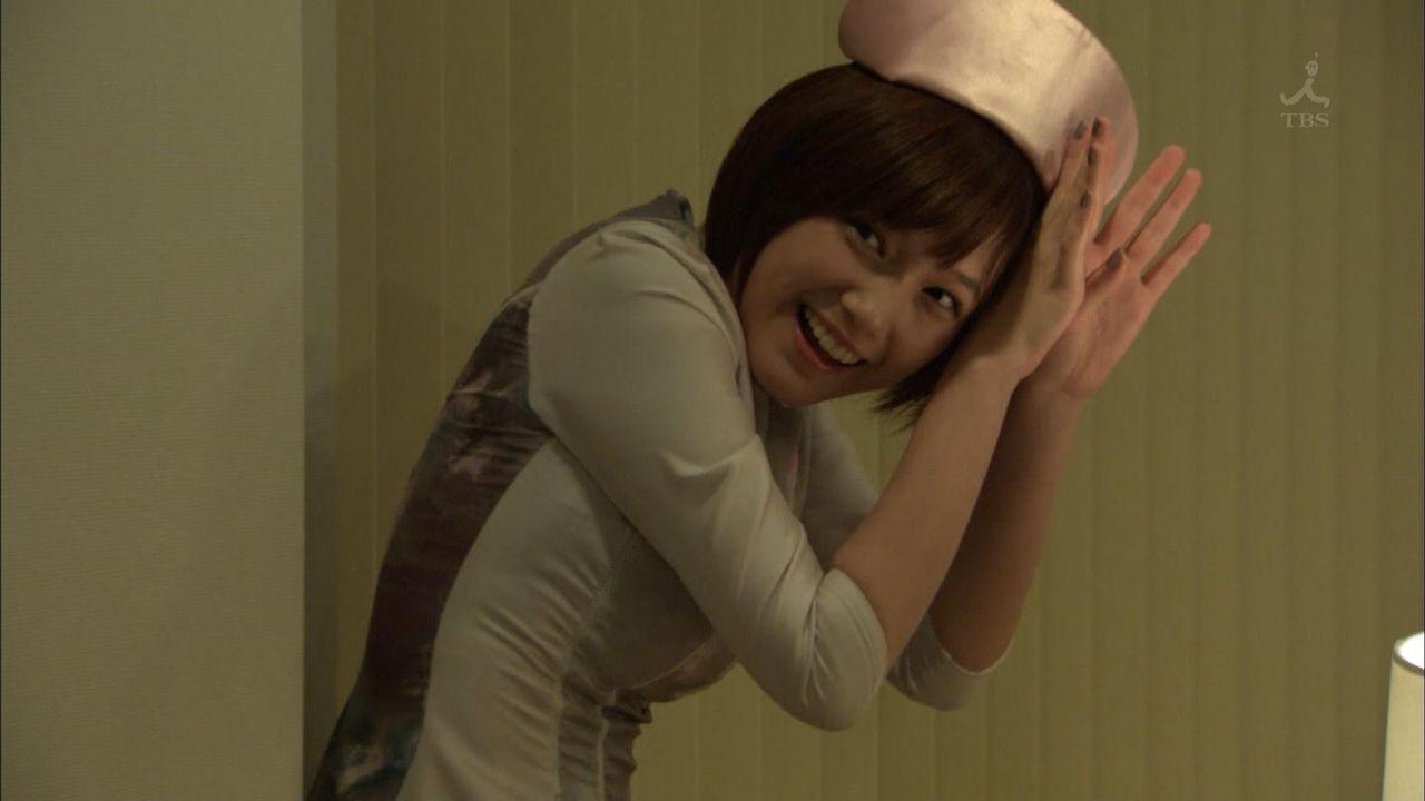 本田翼のYoutubeゲーム実況が凄い