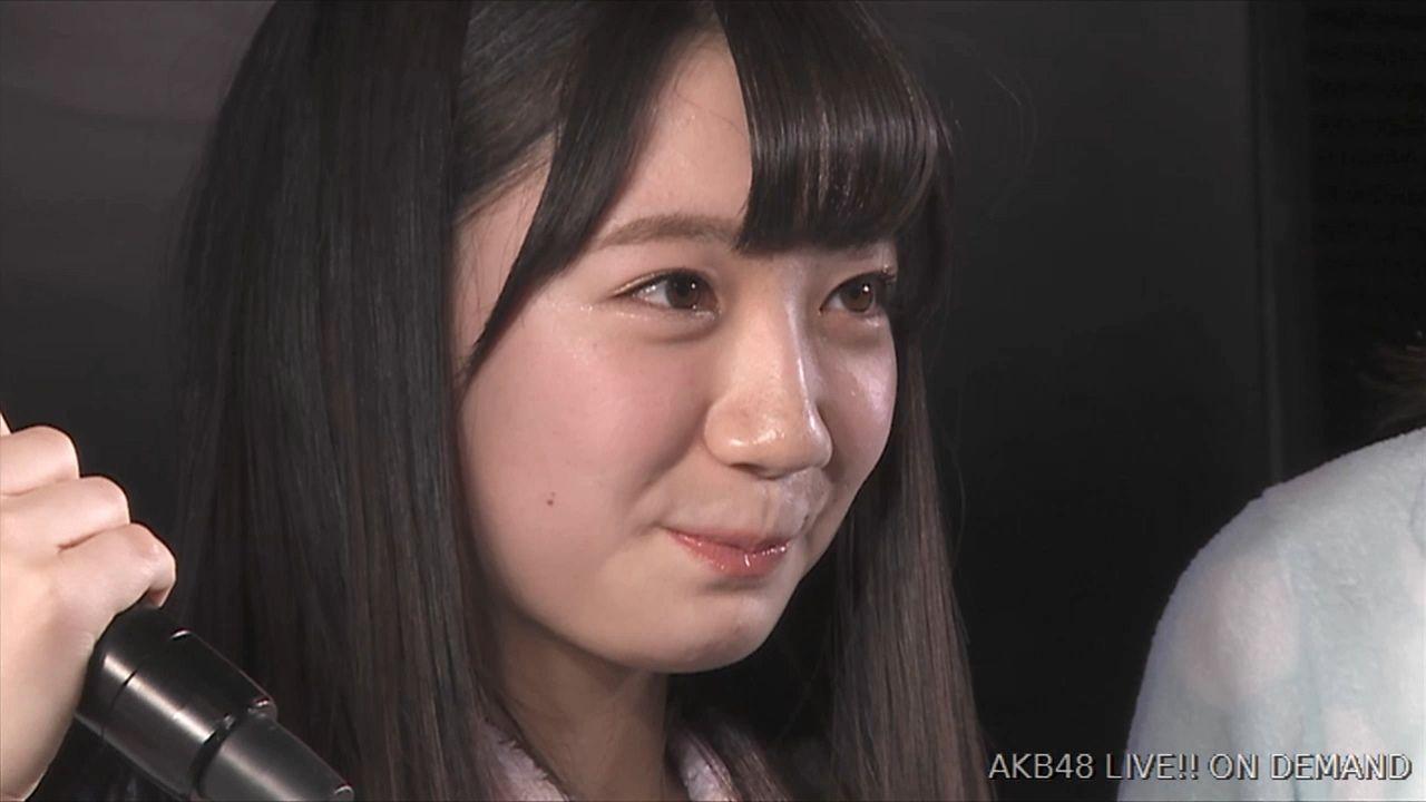【速報】AKB48高橋希良が卒業発表 【ドラフト2期・バイトAKB出身】