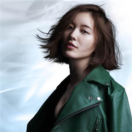 【SKE48】松井珠理奈、ソロデビュー!年内に全曲作詞のアルバム発売