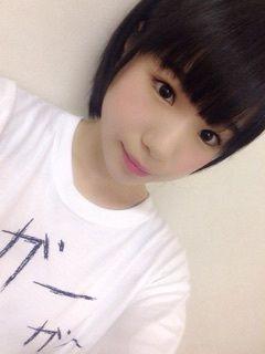 【NMB48】水田詩織について知ってること
