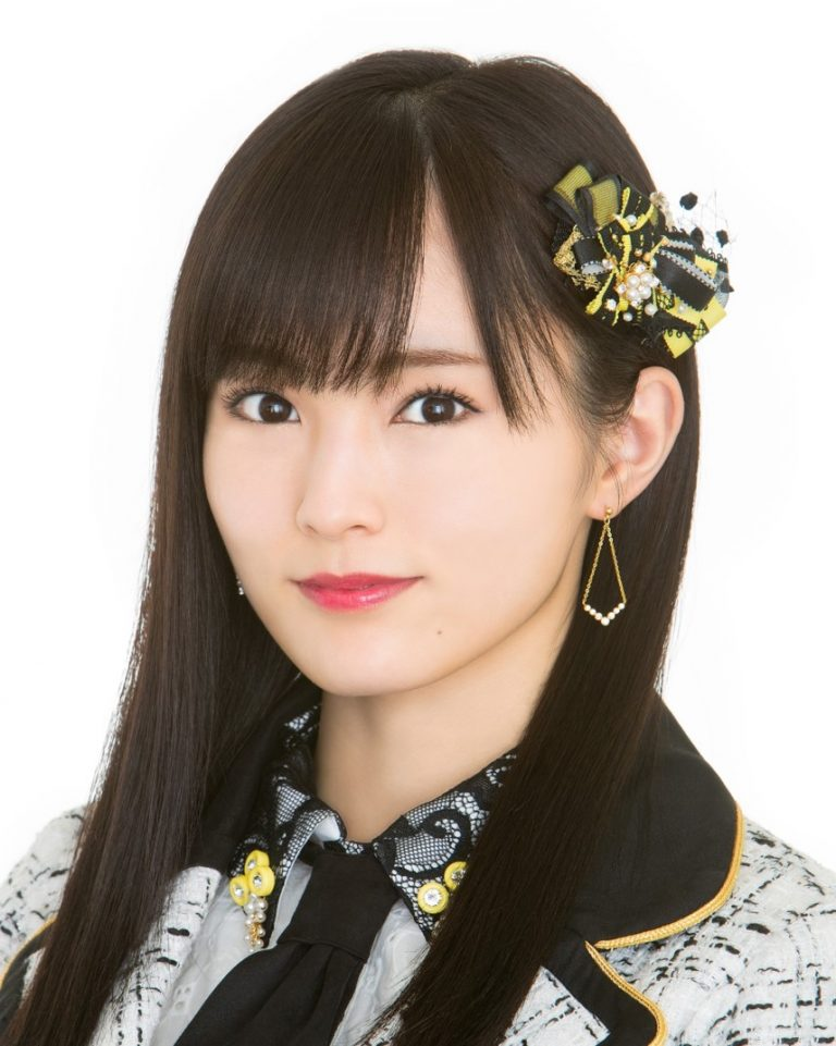 【NMB48】山本彩さん、JCIアジア太平洋会議で歌唱たてまつる