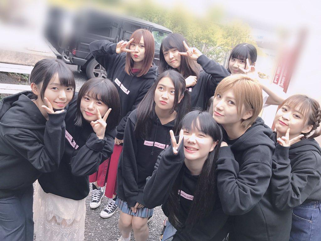 【悲報】塩井日奈子さん、STU48の人権を語る→炎上