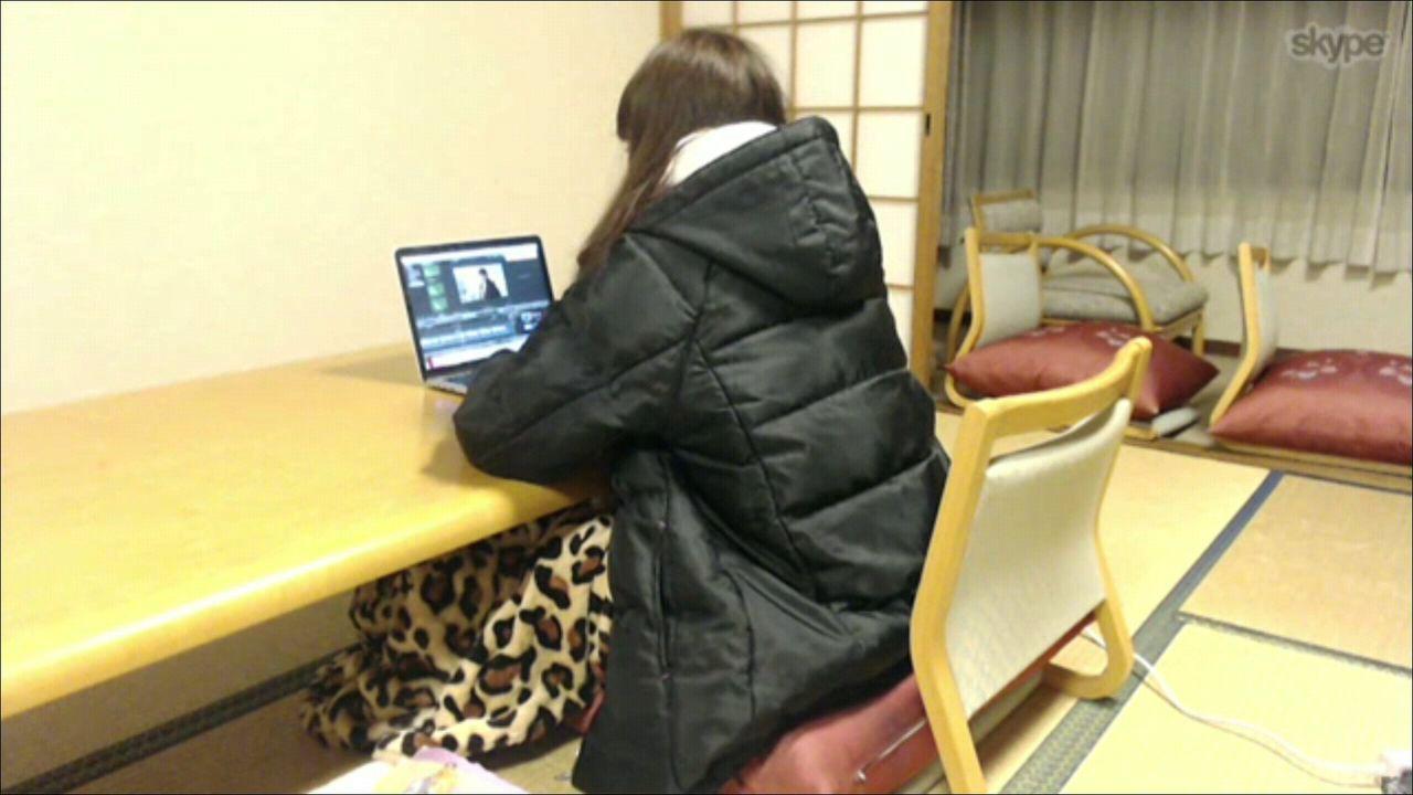 【定期】NMB48 アカリンがまた不貞腐れてる・・・【吉田朱里】