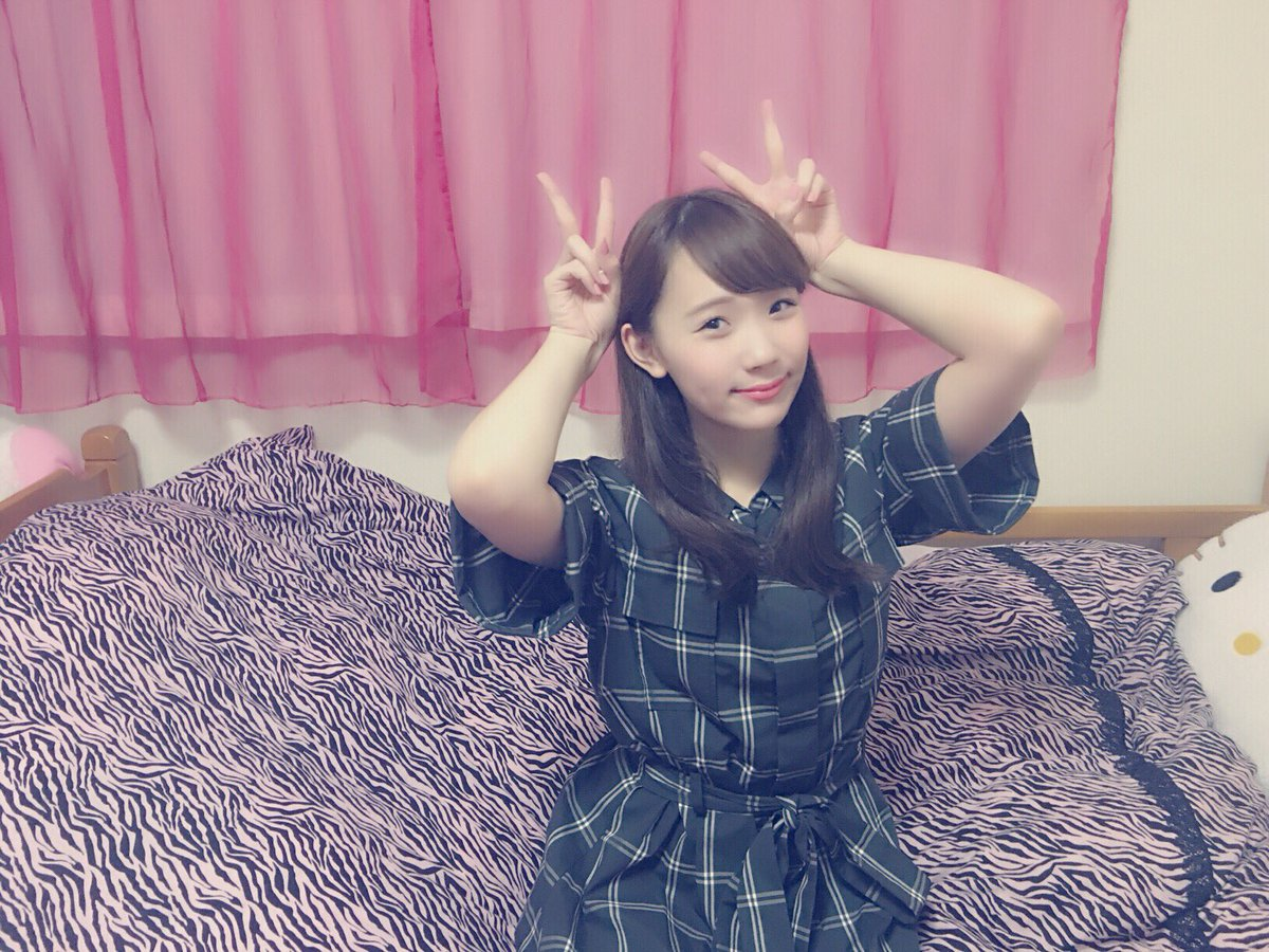 【NMB48】ょぅι゛ょ時代の大段舞依ちゃんの昭和臭・・・