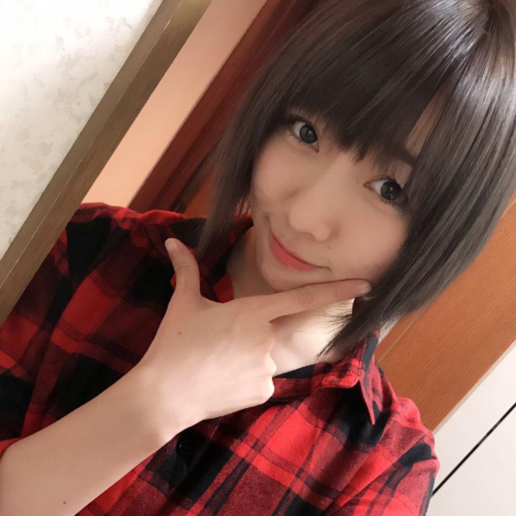 【SKE48】須田亜香里からアンチの皆様へのメッセージがこちら→
