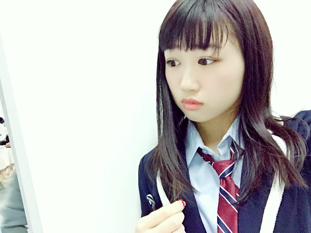 【AKB48個別】日下このみ「握手はハズレじゃないんやで」