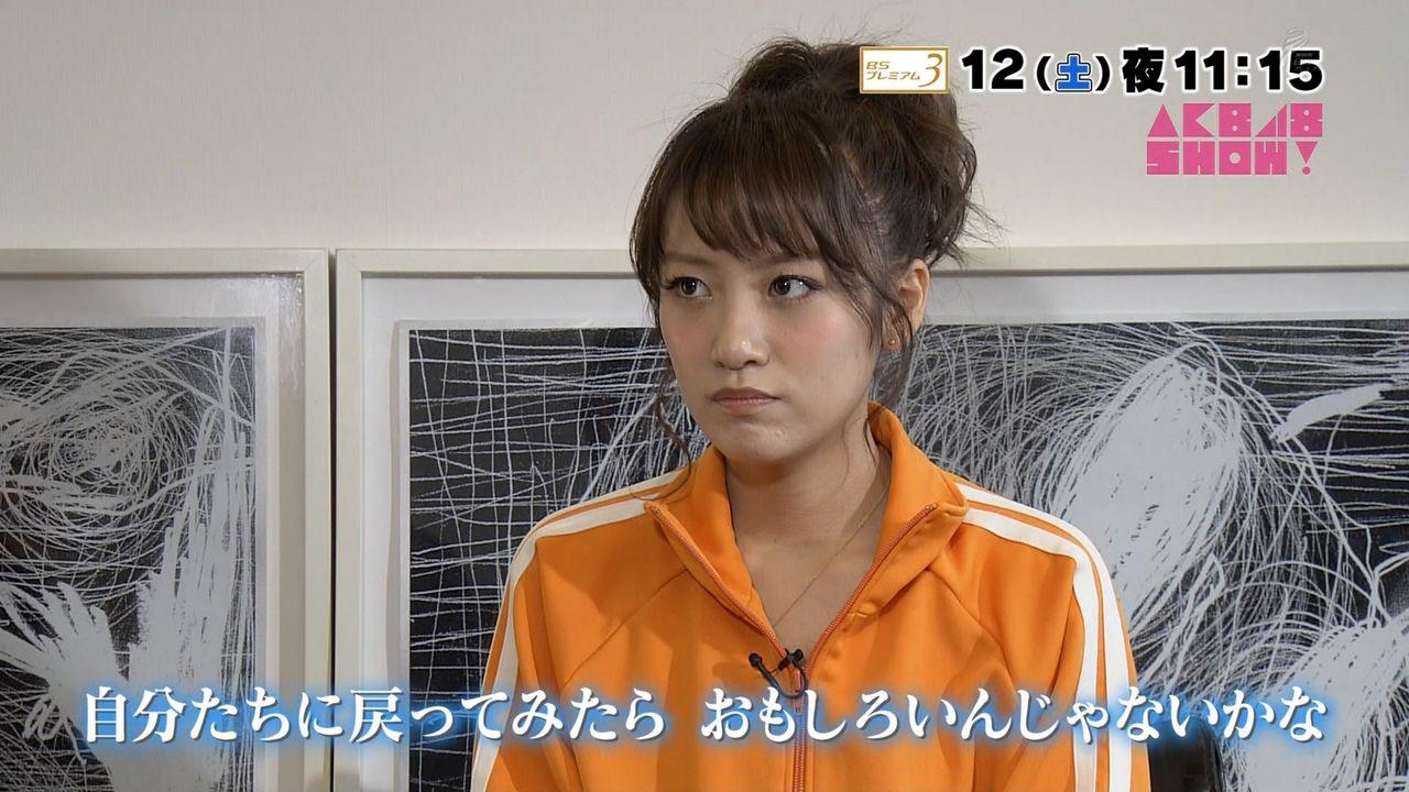 AKB48卒業生・高橋みなみのソロアルバムはオリコン初日6位発進
