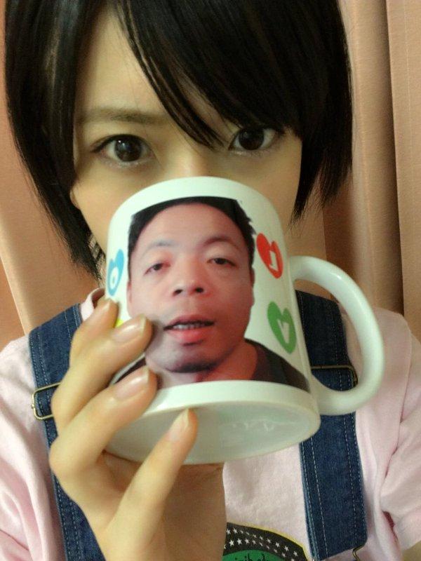 【誕生日】須藤凜々花のメンバー人気が健在でアンチ激オコwwwwww