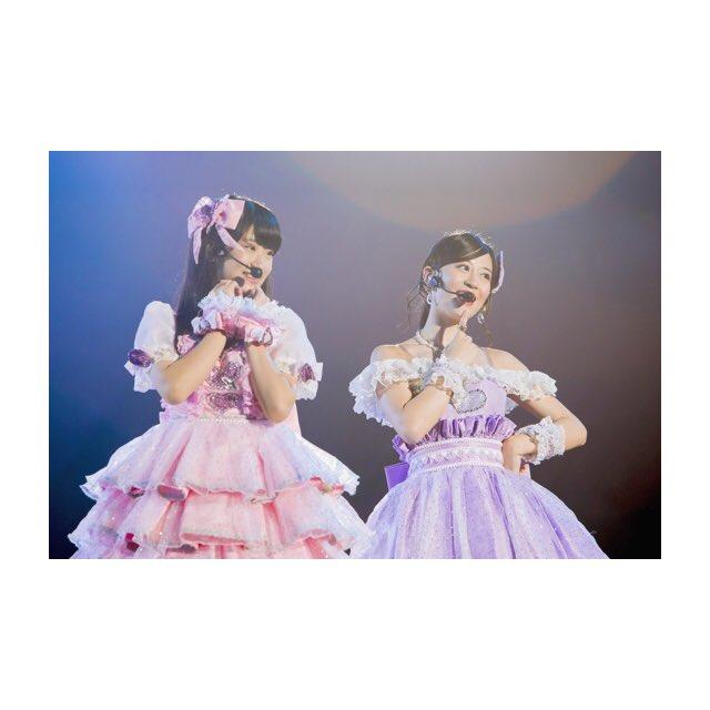 NMB48上西恵、芸能界引退を否定。「私の卒業後のことなんだか違う風に広まってますね」