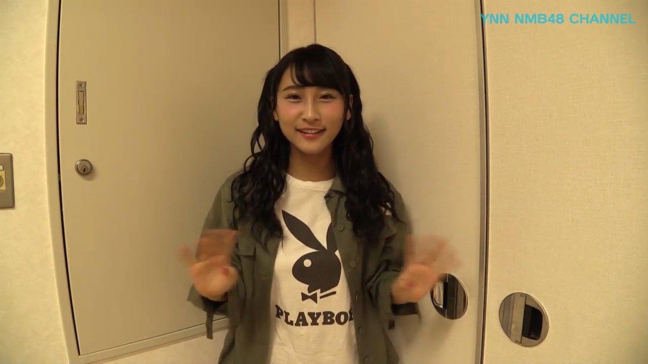 【NMB48】YNN「ちゃん24時間テレビ?」タイムテーブル続々公開キタ━━(゚∀゚)━━!!朝7時は明石サンタwwwwwwwww