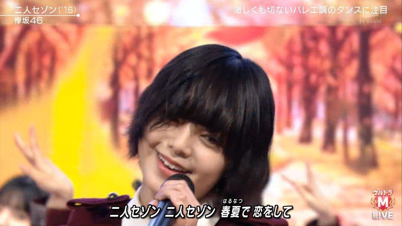 【速報】欅坂46・平手友梨奈のオールナイトニッポンキタ━━━━(゚∀゚)━━━━!!