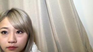 AKB48島田晴香「去年卒業しようと思ってた」