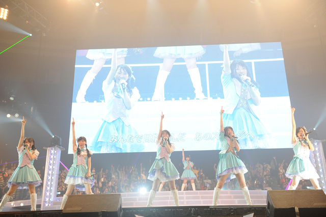 【悲報】SKE48、予算不足でツアーやコンサートができない・・・