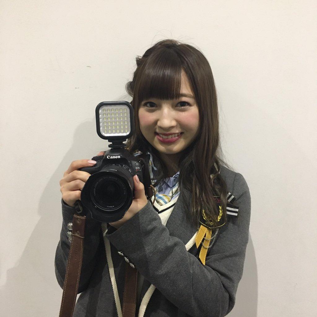 【Google+】NMB48で今でもぐぐたすやってるメンバーいるの?