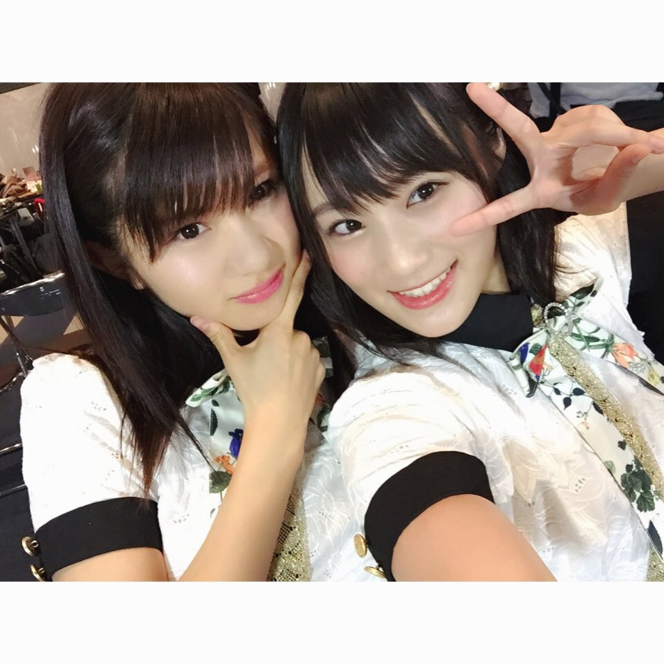 【FNS歌謡祭】城恵理子完全復活してたwwwwwww