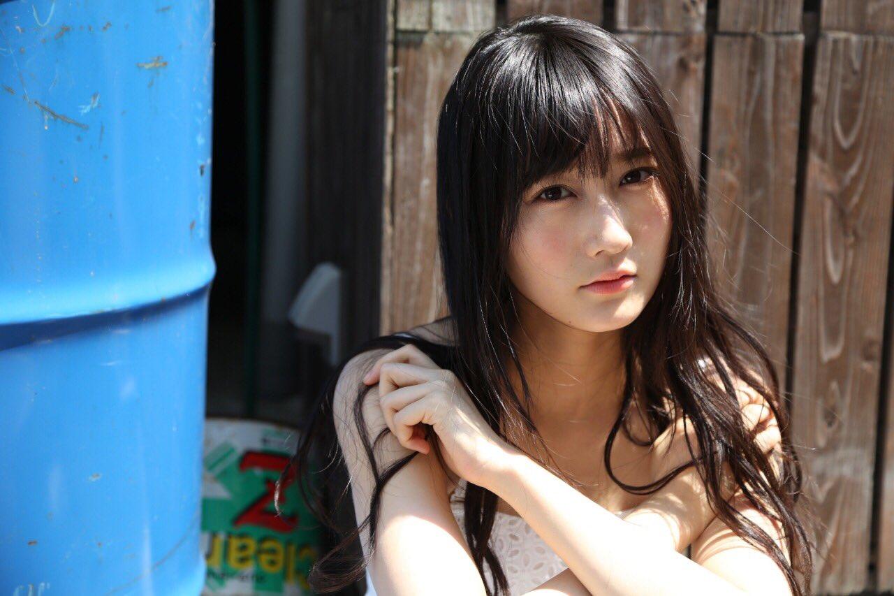 矢倉楓子は今時珍しく正統派アイドルだよな