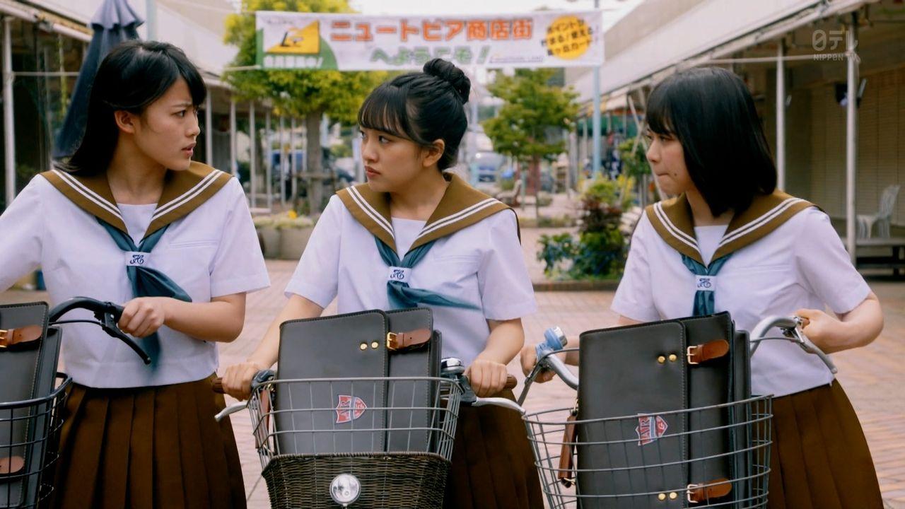 【悲報】マジムリ学園がひっそりと視聴率大爆死