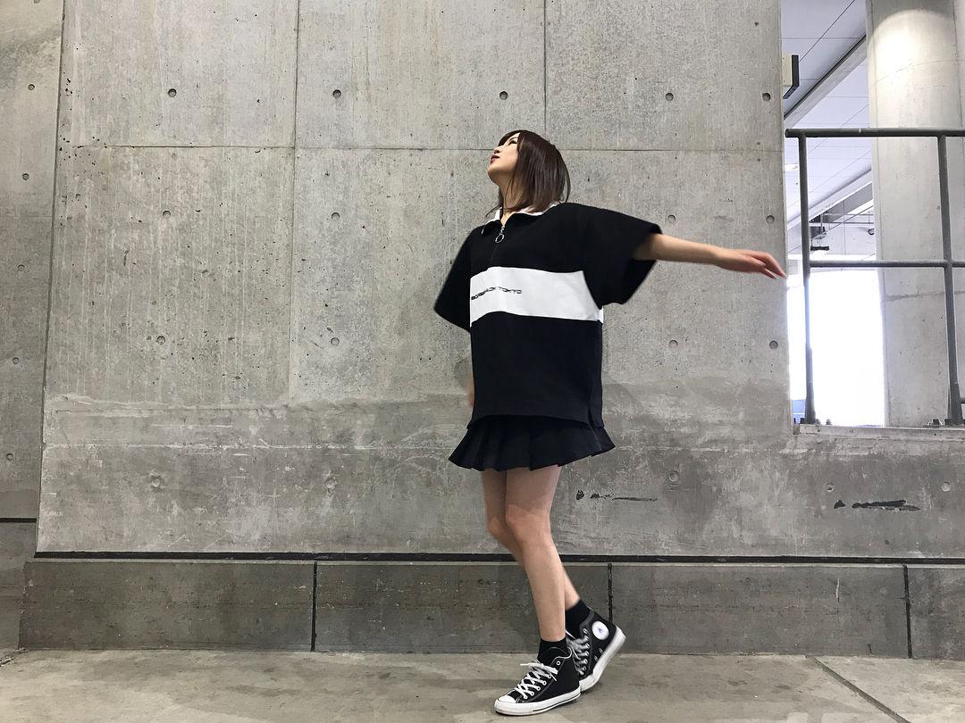【NMB48】古賀成美が知ってる四字熟語