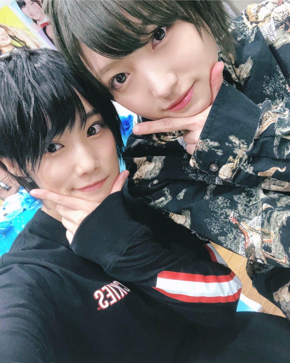【NMB48】カトレア公演はどうなるの?【1期生】