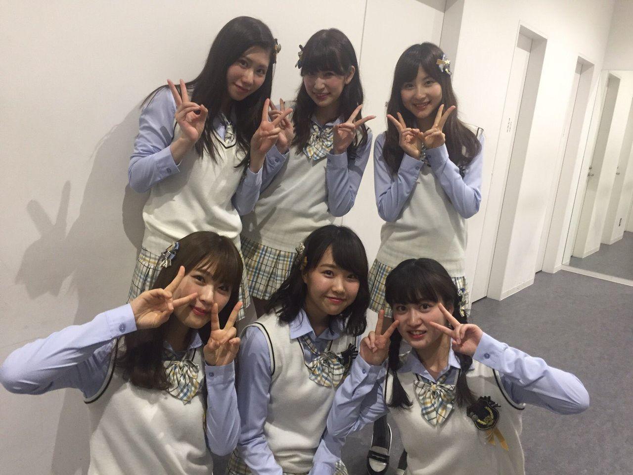 【KawaiianTV】『夜方NMB48』出演者全員キレキレwゆうみん切れ味鋭すぎwwww