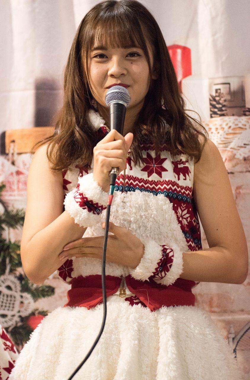 【悲報】「サーモン焼いたら鮭になる」【AKB48湯本亜美】