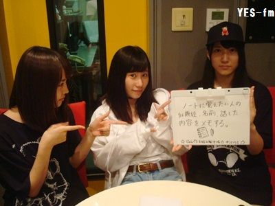 NMB48「じゃんぐる♥レディOh!」に新情報。週2日で10月以降も継続か?