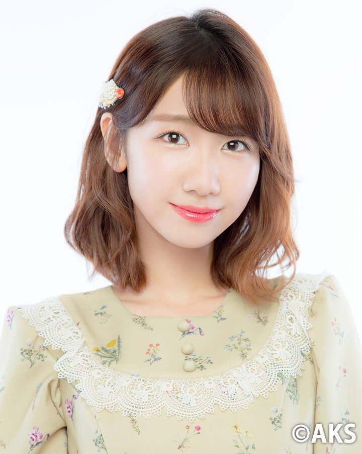 【AKB48】柏木由紀主演ドラマ「恋ツミ」に斎藤工、真魚らが出演