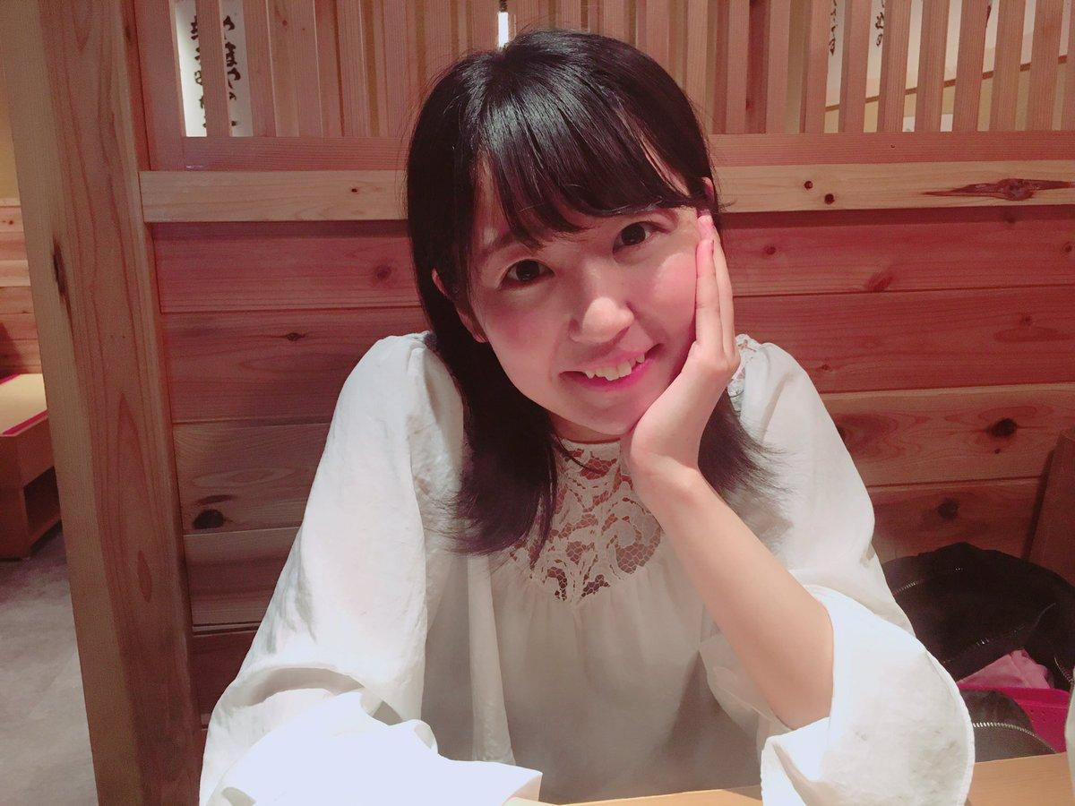 【悲報】SKE48惣田紗莉渚さん、またもやらかす
