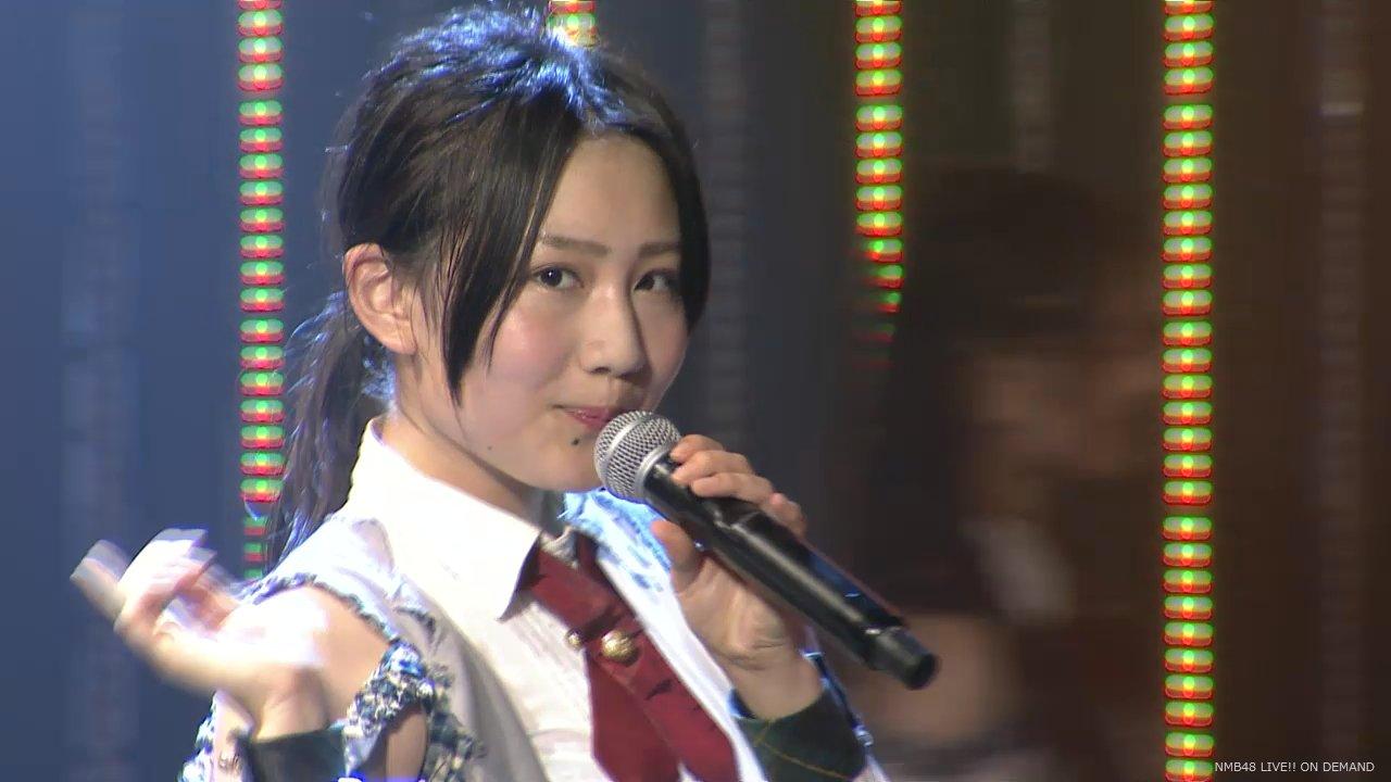【悲報】久代梨奈・沖田彩華がNMBドラフト生に愚痴る。【AKB48ドラフト会議】