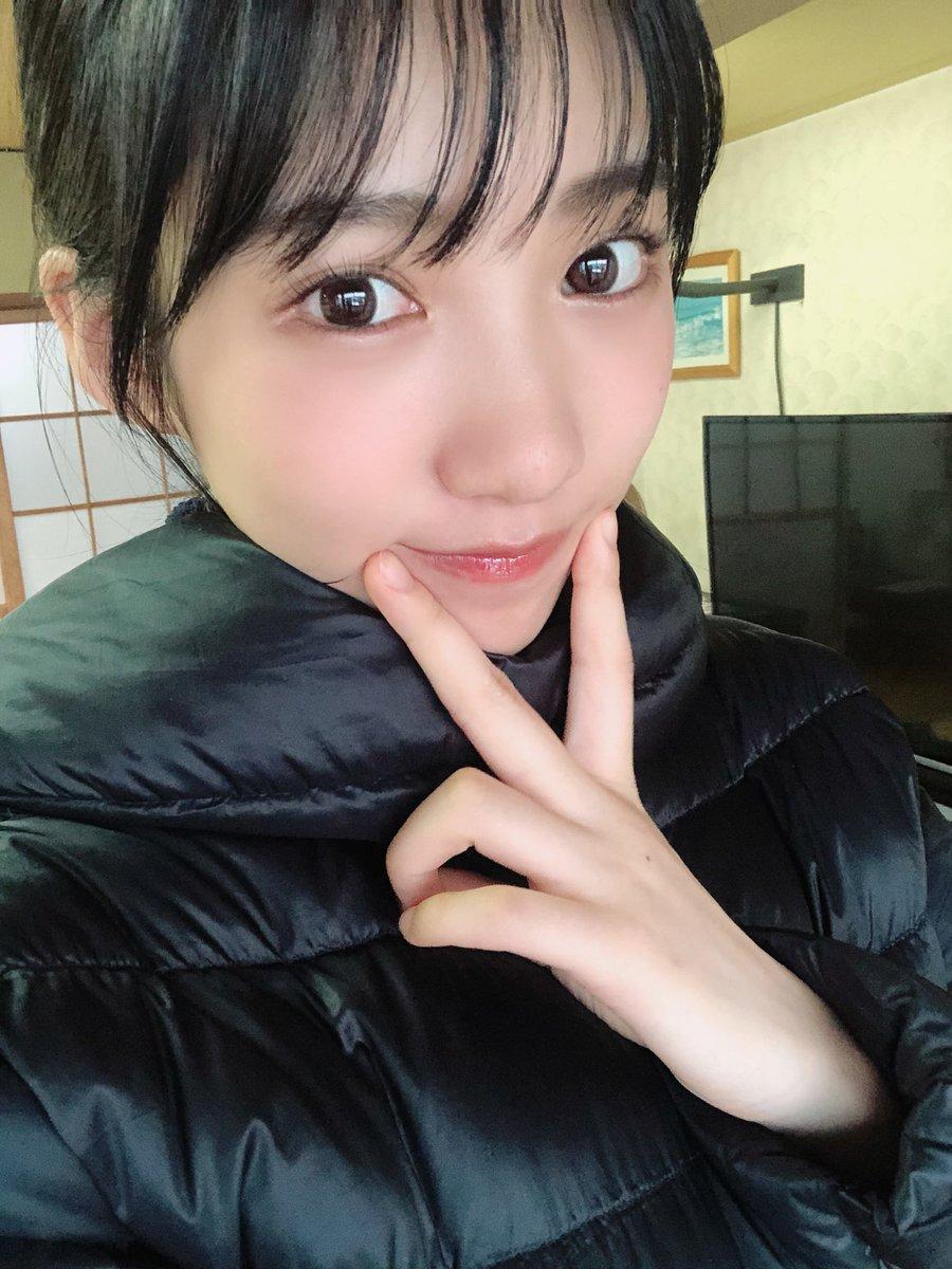 """【朗報】NMB48 横野すみれさん""""2度目""""の快挙"""