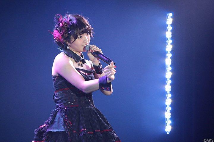 【SKE48/HKT48】矢方美紀「事実無根の嘘で叩かれ続け辛かった」→なぜか指原莉乃ファンが激怒する事態に…