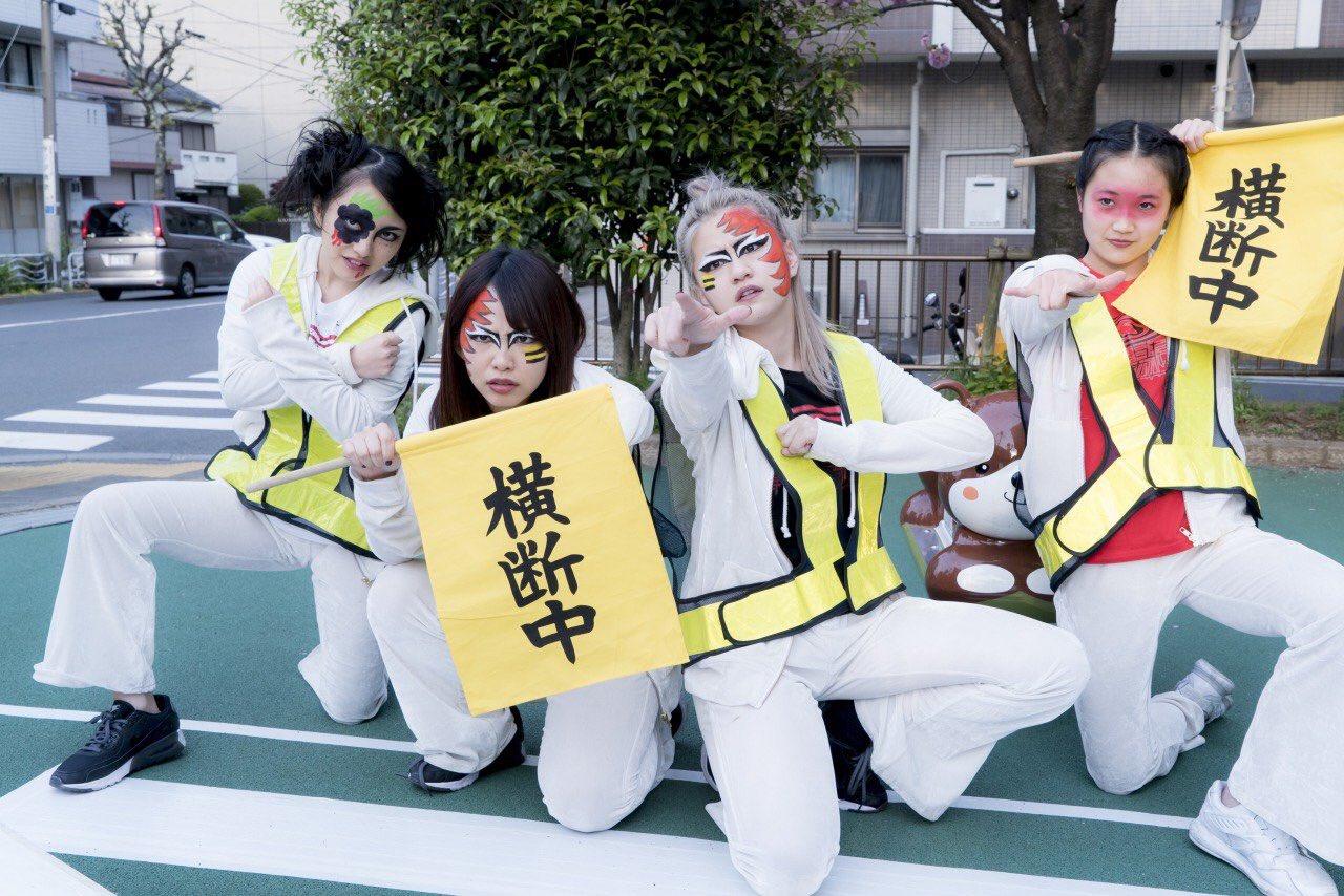 【豆腐プロレス】AKBメンバーの出演は立候補制? 辞退したメンバー…