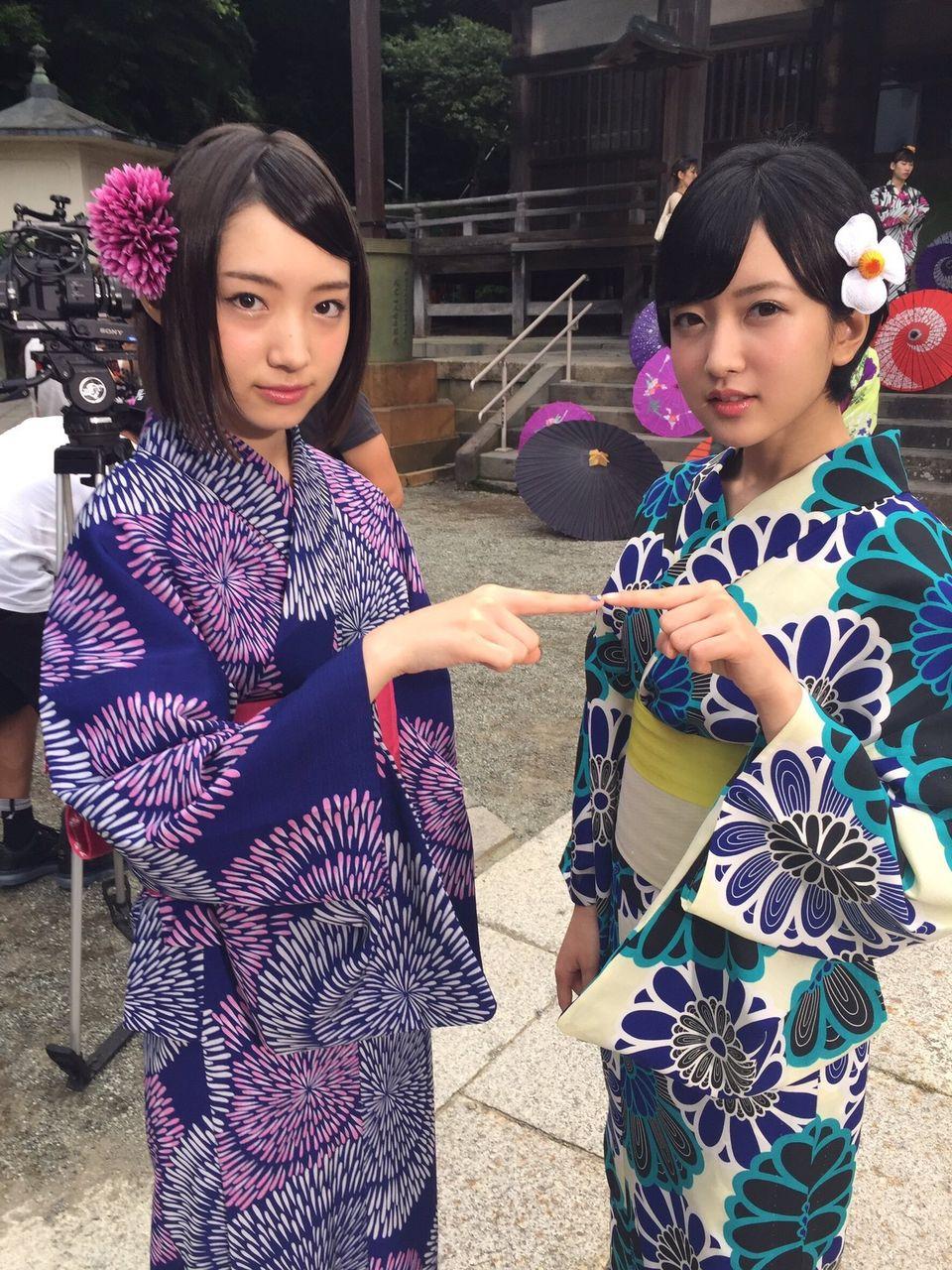 何でNMBは太田夢莉ちゃんをセンターにしないの?→ヲタの反応