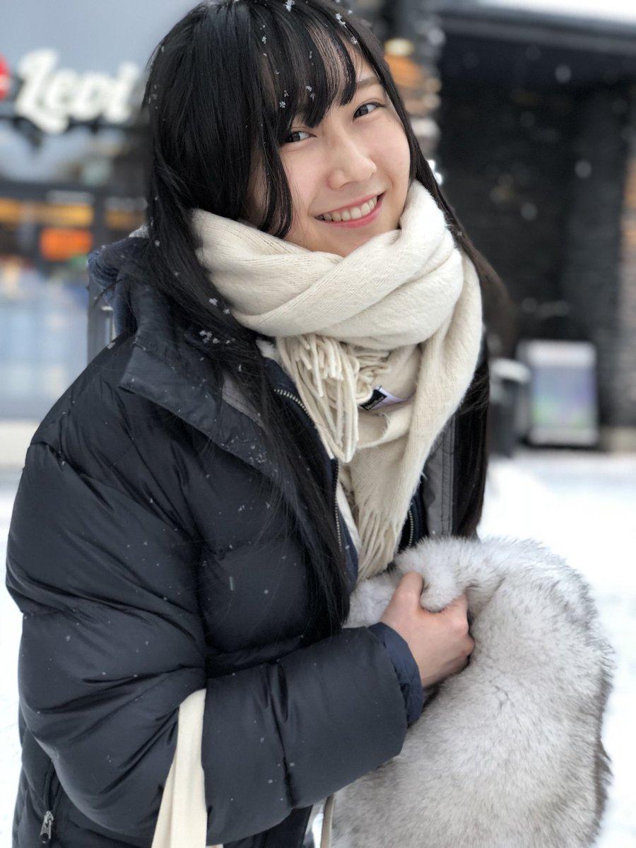 【朗報】元NMB48矢倉楓子、「白衣の戦士」に出るさかい。【芸能界復帰】