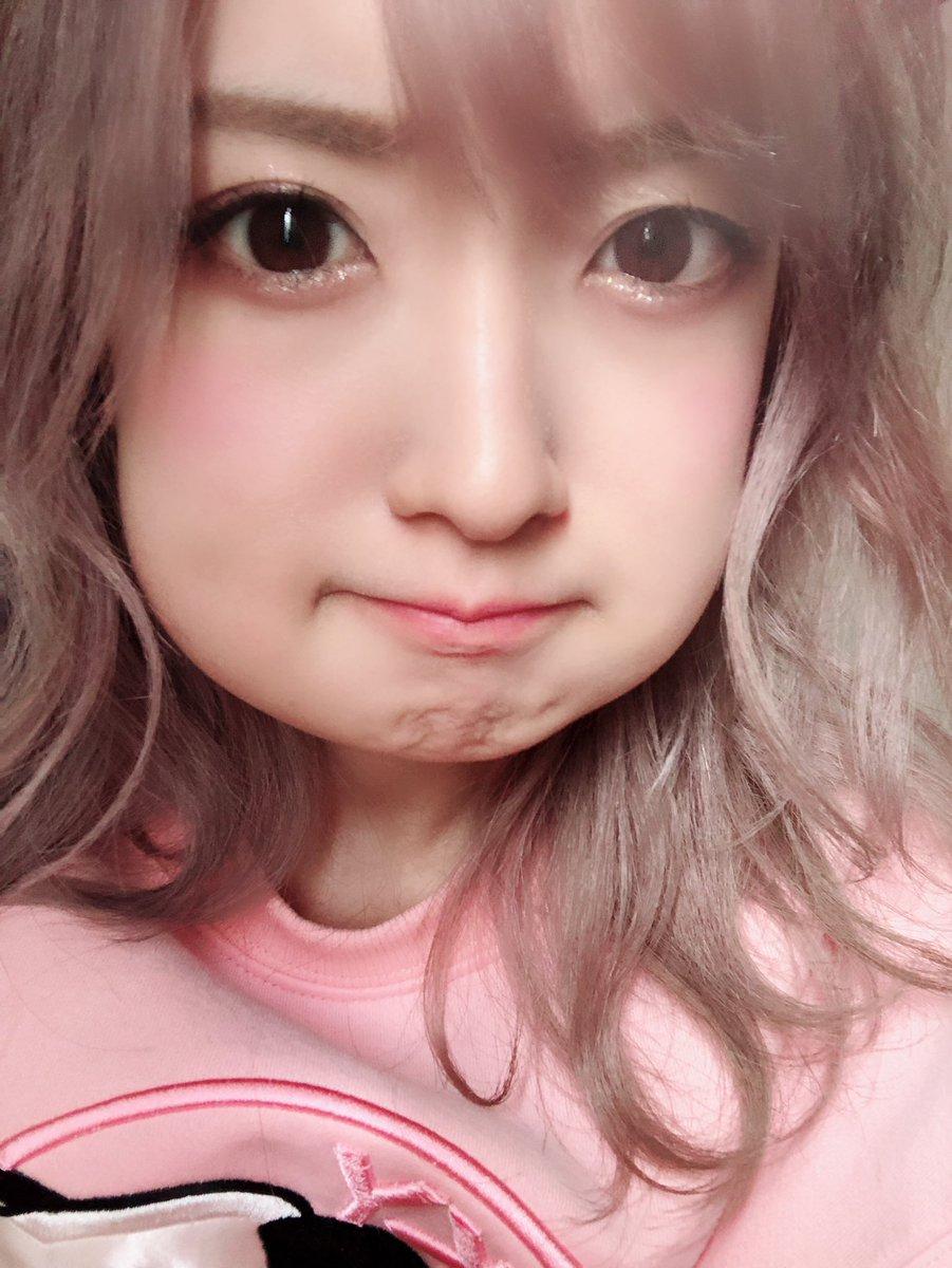 【悲報】須藤りりぽんの顔面膨張wwwwwwwww