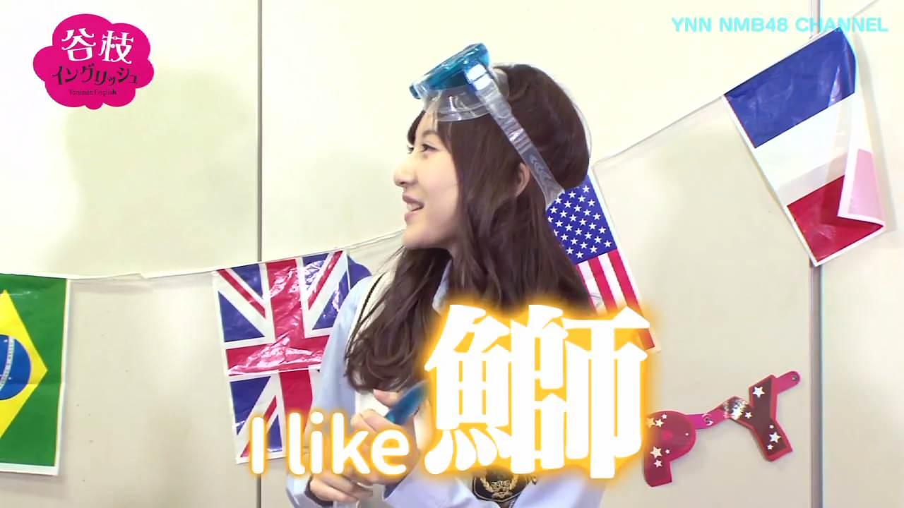 【NHK】AKB48 遂に世界選抜結成キタ━━━━(゚∀゚)━━━━!!