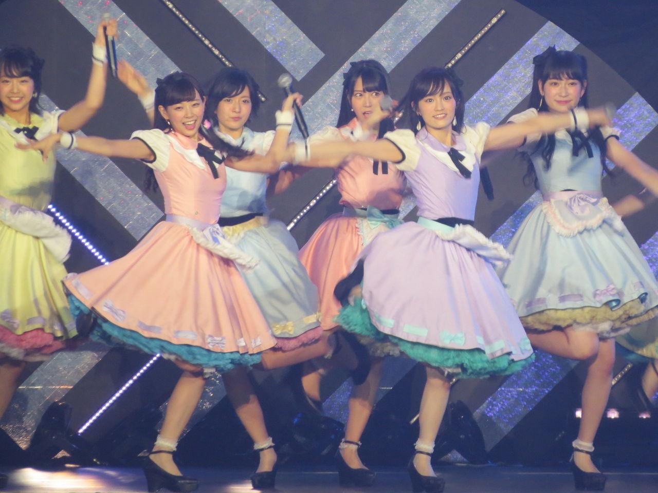 【AKB48オールナイトニッポン】DDはアリ?ナシ?で熱い議論【須藤凜々花/大場美奈/惣田紗莉渚】