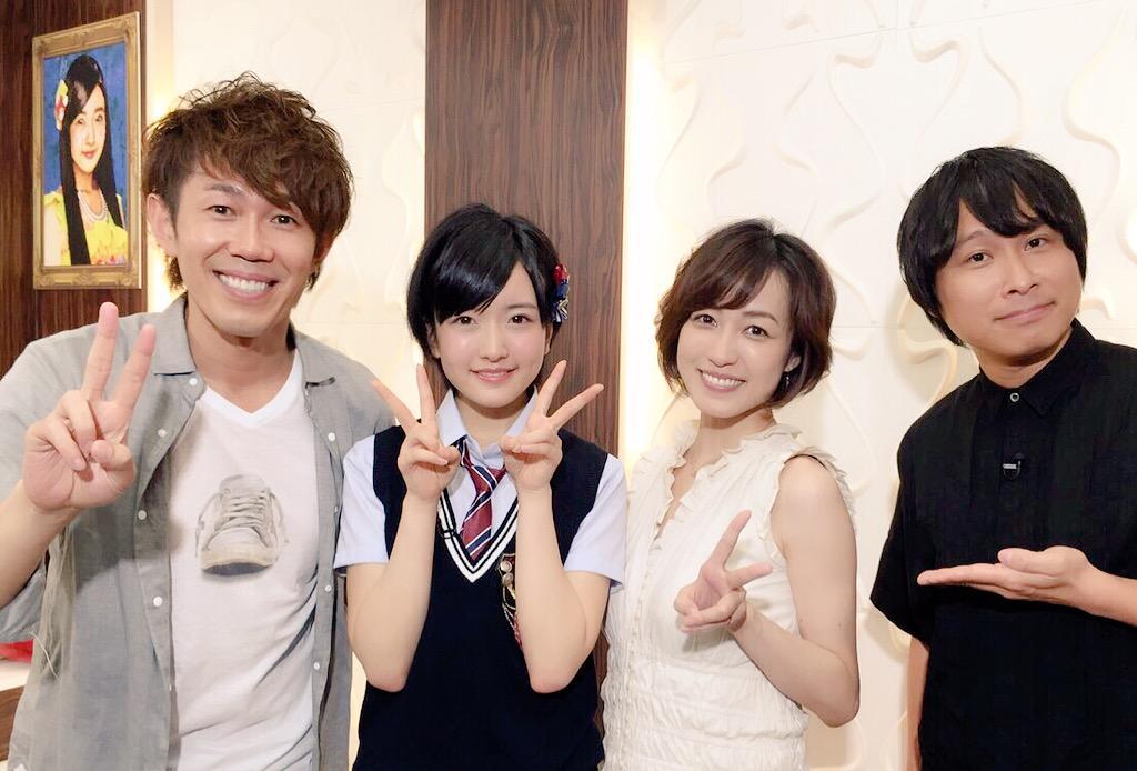 【速報】トップリード新妻悠太 窃盗未遂容疑で逮捕。太田プロ所属。AKB48と共演多数