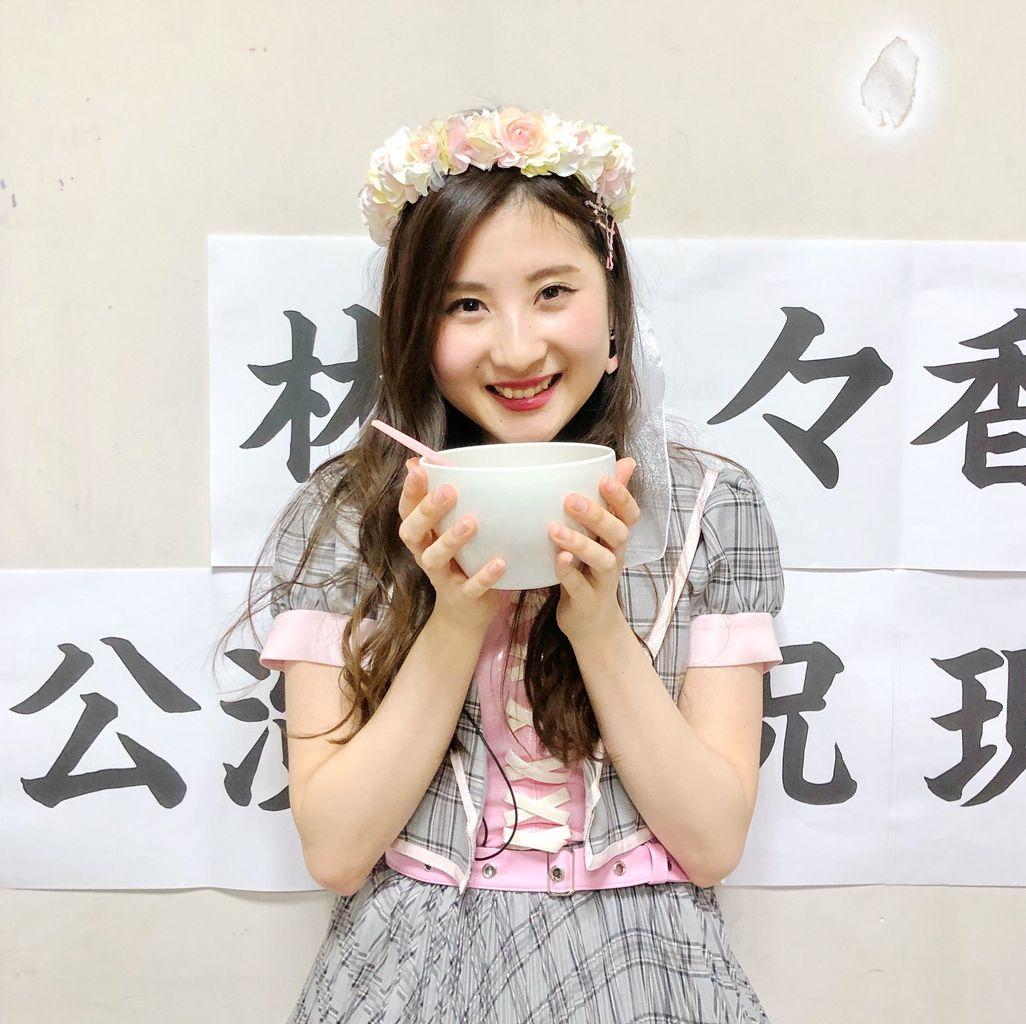 【新YNN】YNNの申し子・林萌々香卒業公演実況配信