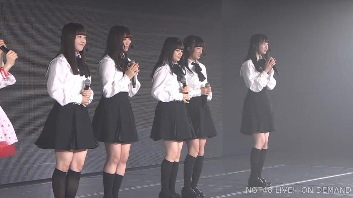 【悲報】スポニチ「AKB48グループ史上最悪の状況」