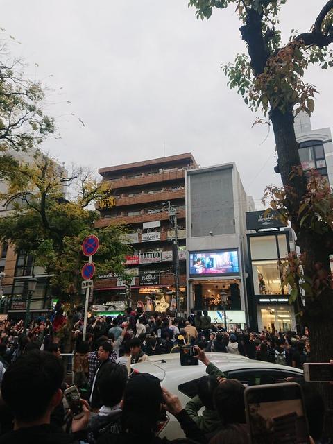 AKB48 Résumé Matosen