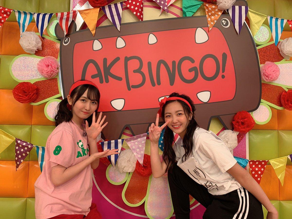 【画像】AKB48メンバーの家族集合写真キタ━━━━(゚∀゚)━━━━!!