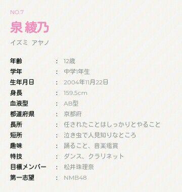【第3回AKB48ドラフト会議】候補生の目標メンバー・第一志望グループはこちら→