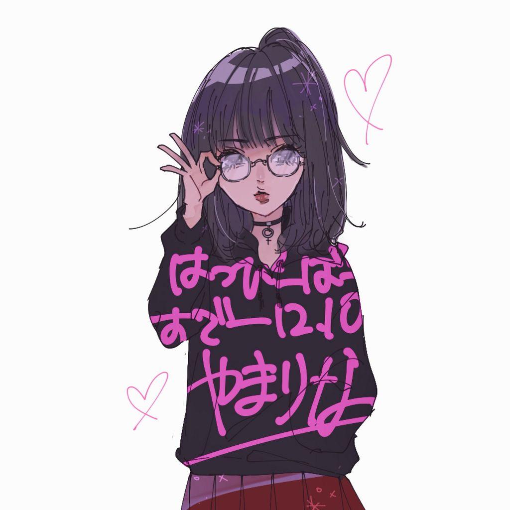 【NMB48】山尾梨奈生誕祭、スピーチ・手紙・集合写真など