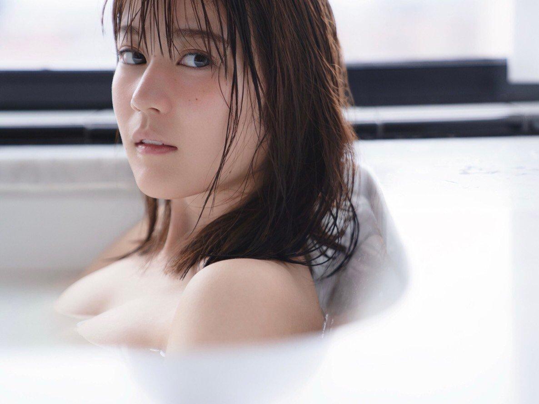 生田のおっぱいさん、うっかり指原莉乃卒業に勝ってしまう。