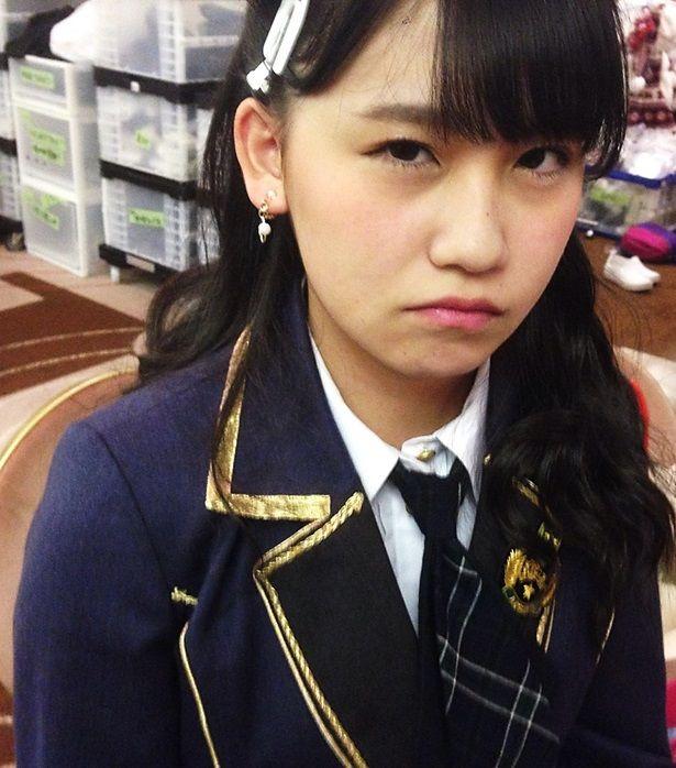 【速報】AKB48小嶋真子、ジャニーズとの誕生日会についてtwitterで釈明