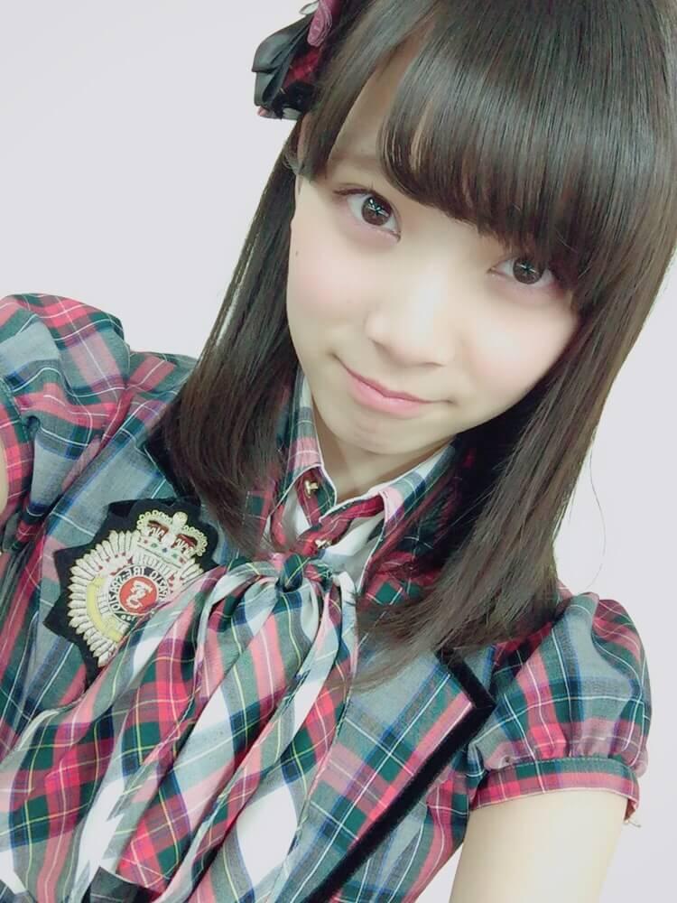 【AKB48総選挙】後藤萌咲に34,800票の援軍!選抜入り確実か!?