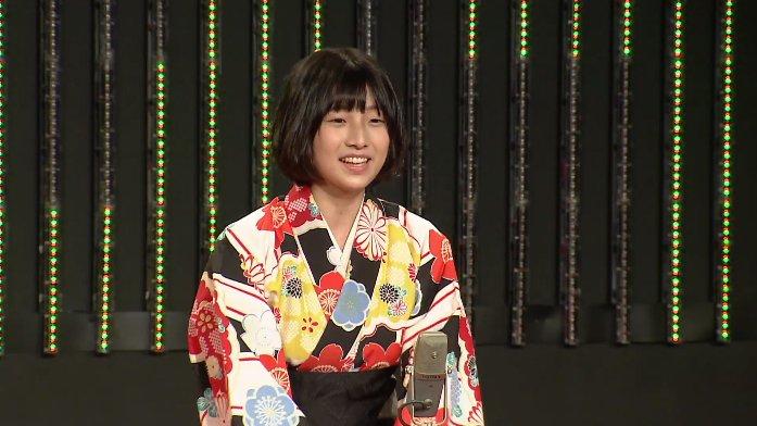 【単独十番勝負】安部若菜、NMB48劇場で高座に上がる【落語】