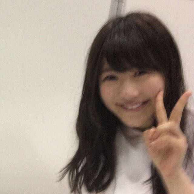 文春砲直後の握手会。大和田南那は饒舌神対応。西野未姫は涙?
