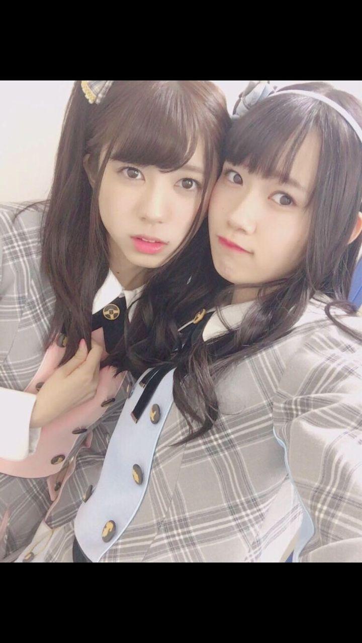 "【AKB48】チーム8大西桃香「髪色変えたら""サヨナラ""って言われた」→号泣"